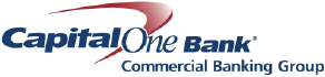 Logo_Capital_One_Aug_13_70height.png
