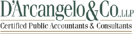 Logo_DArcangelo_Logo_replacement_no_tagline_70height.png