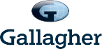 Logo_Gallagher_ExtraLargeStacked-3D_2018Feb0_70height.png