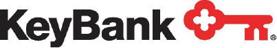 Logo_KeyBank-logo-CMYK_CONFIRM_70height.png