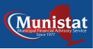 Logo_Munistat_2014_on_file_70height.png