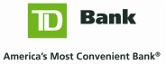 Logo_TD_Bank_Logo_on_file_2013March5_70height.png
